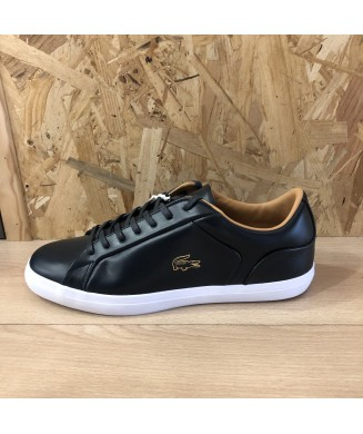 Baskets Lacoste Lerond