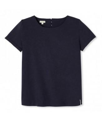 Tee Shirt ROSE