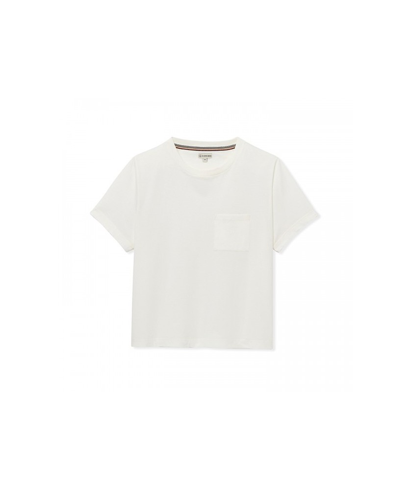 Tee Shirt PAULINE
