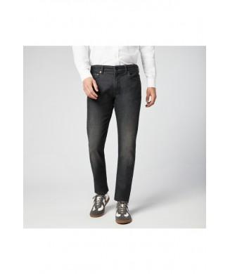 Jean 335 Straight fit