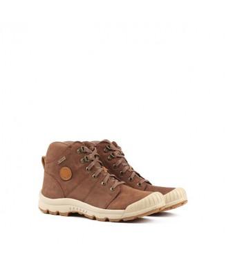Chaussures de marche TENERE