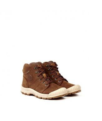 Chaussure de marche Gore-Tex