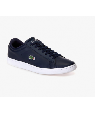 CARNABY EVO HOMME